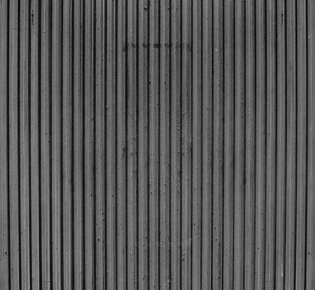 Textura de la pared de rayas