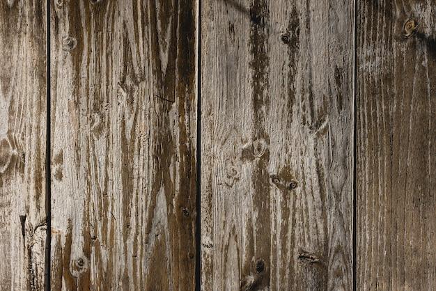 abd2b4e169ca Textura de una pared de tablas de madera viejas para uso de fondo ...