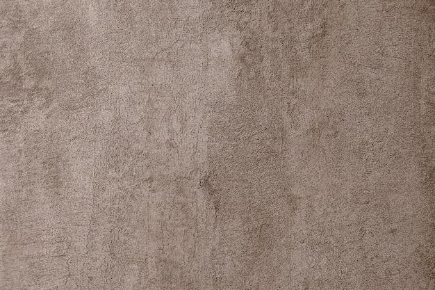Textura de pared vieja fondo de la pared