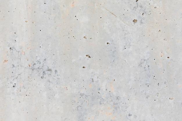 Textura de la pared wheathered