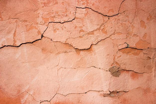 Textura de paredes blancas.
