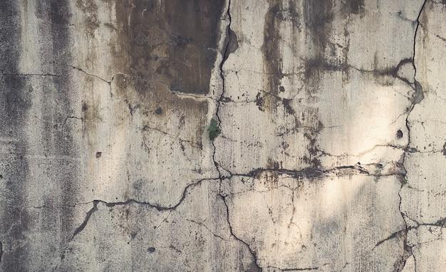Textura de piedra como fondo e imagen photo