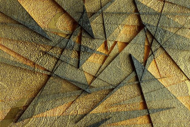 Textura de piedra para el diseño de revestimientos digitales