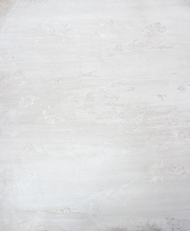 Textura de piedra. fondo rústico natural beige claro