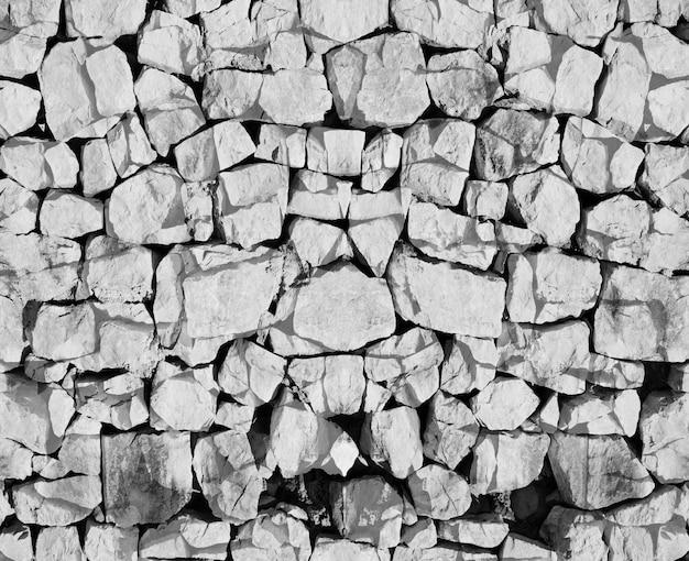 Textura de piedra de fondo
