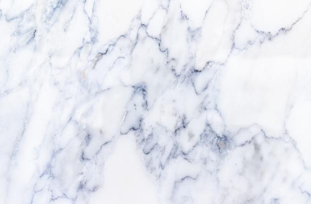 La textura de piedra gris mable se puede utilizar como fondo
