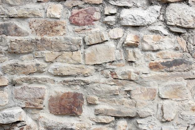 Textura de piedra o de fondo