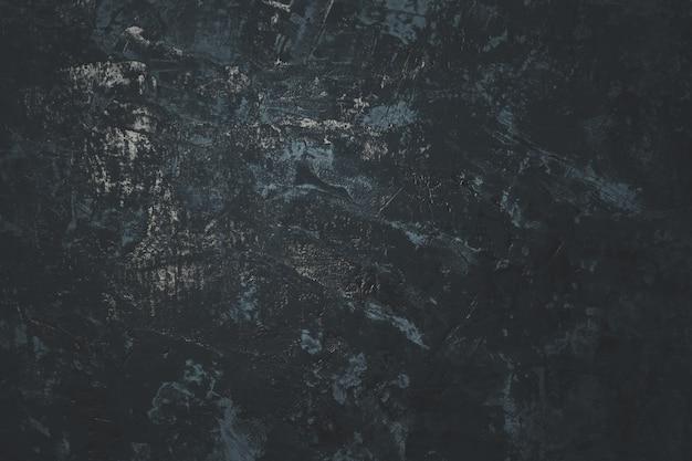 Textura de piedra o roca rugosa. elegante con grunge apenado vintage