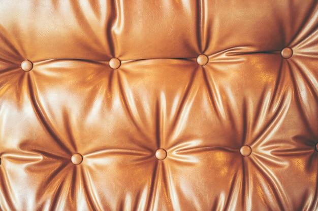 Textura de la piel marrón
