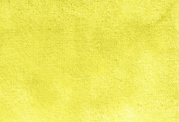 Textura pintada a mano acuarela pastel abstracto
