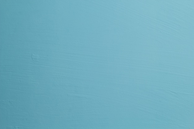 La textura de la pintura azul. fondo.