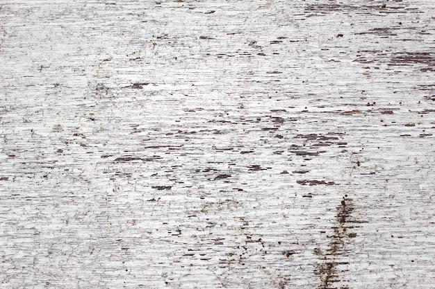 Textura de pintura en mal estado en el árbol.