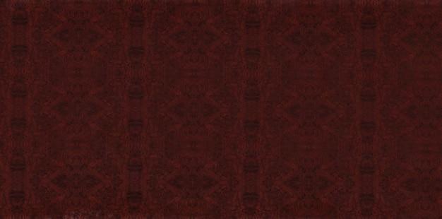Textura de piso de fondo oscuro