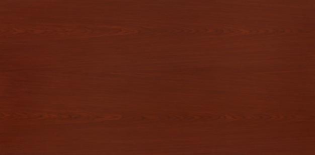 Textura de piso de madera roja