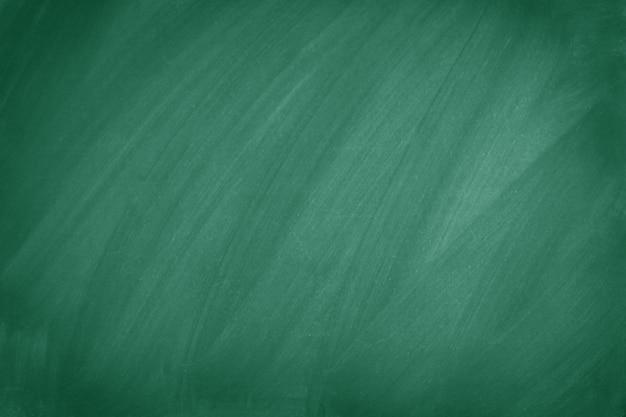 Textura de pizarra agregar educación de texto