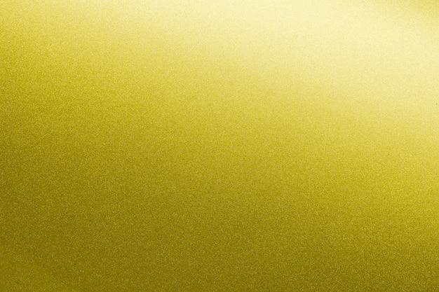 Textura de plástico de oro de lujo - fondo
