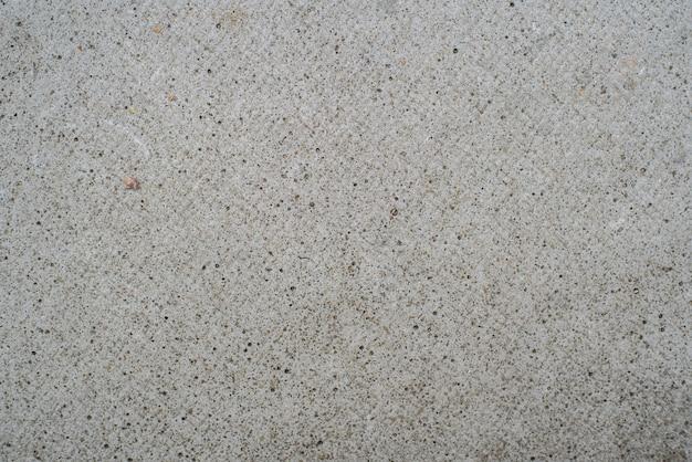 La textura del primer camino viejo. antecedentes.