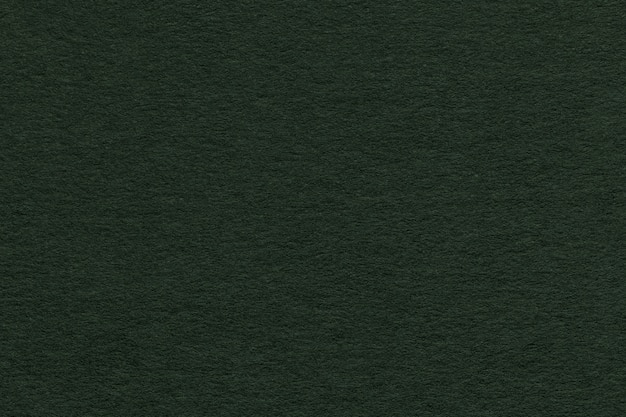 Textura de primer plano de papel verde viejo