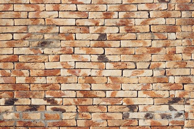 Textura del puente de piedra.