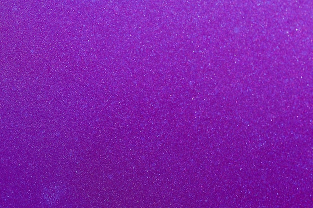 Textura de purpurina colorida de cerca