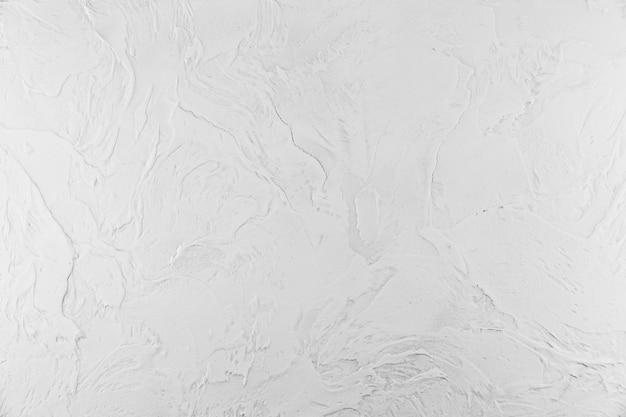Textura rugosa en la pared de cemento
