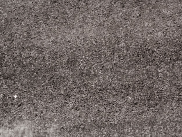 Textura rugosa de la pared de fondo