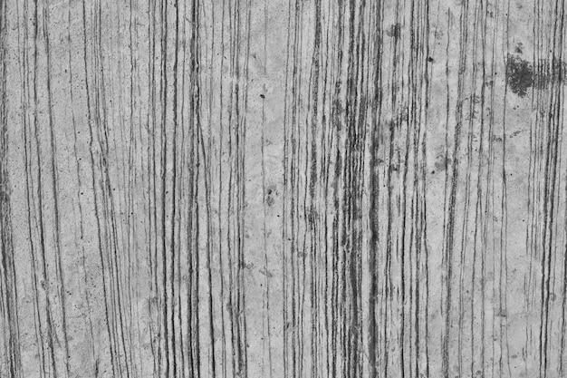 Textura rugosa del piso de concreto