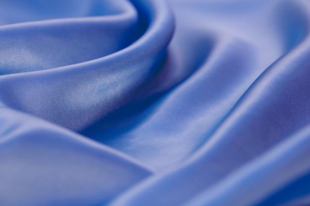 Textura de seda para el fondo. resumen, diseño y papel tapiz, suave y difuminado, suave.