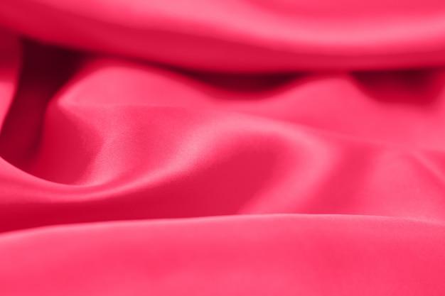 Textura de seda