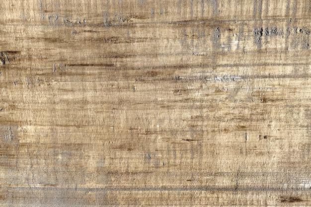 La textura del suelo y el fondo como capas de fondo natural