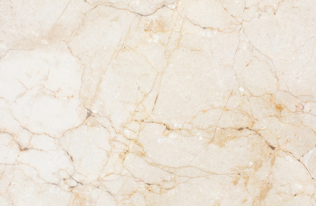 Textura del suelo de piedra