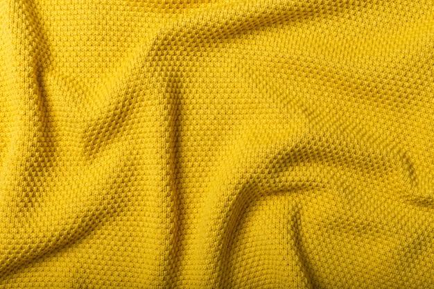 Textura suéter