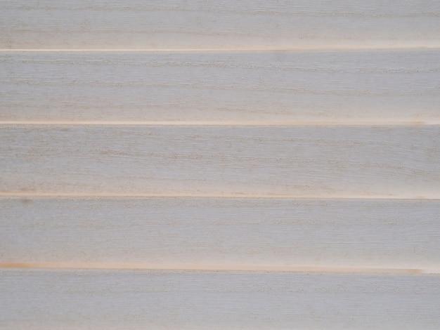 Textura superficial de madera de primer plano
