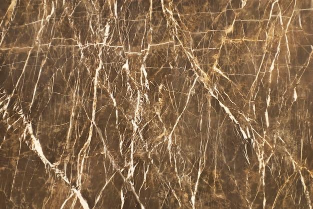 Textura superficial de mármol para el fondo