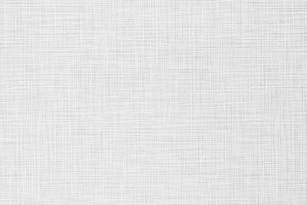 Textura y superficie de algodón de color gris para el fondo