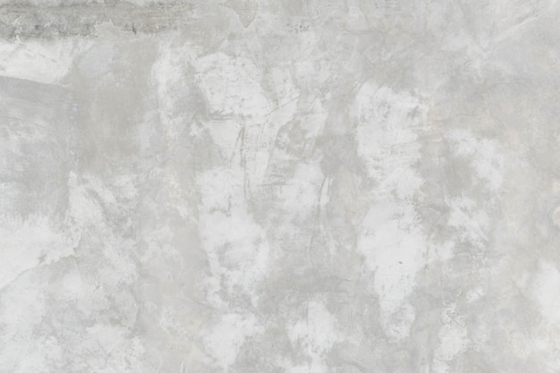 Textura de la superficie del cemento de la pared del fondo concreto, gris del fondo del papel pintado del contexto concreto