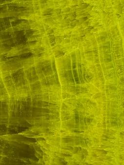 Textura de superficie de color de primer plano