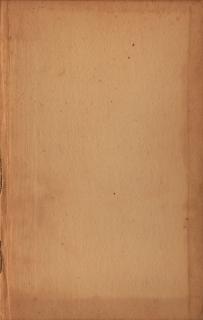 Textura de la superficie de libro viejo libro