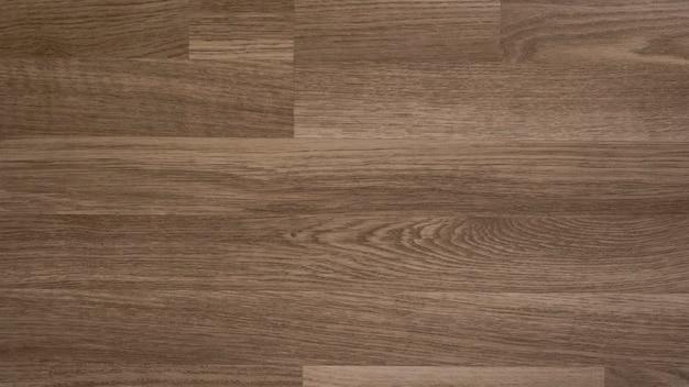 Textura de la superficie de madera