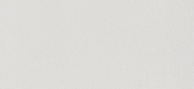 Textura de superficie de papel de cartón kraft gris limpio