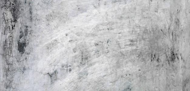 Textura de la superficie de la pared de hormigón.