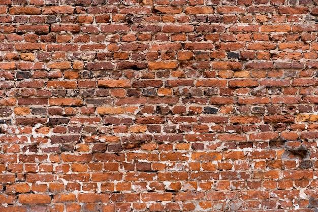 Textura de la superficie de la pared