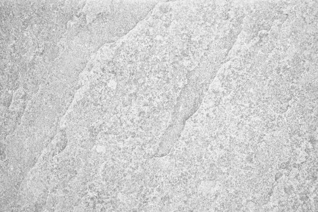Textura de la superficie de piedra