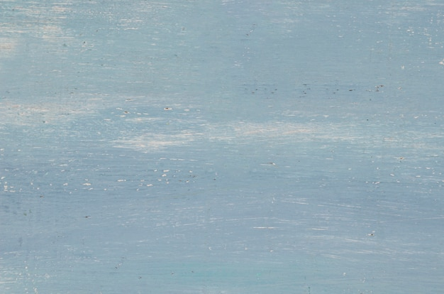 Textura de superficie pintada de primer plano