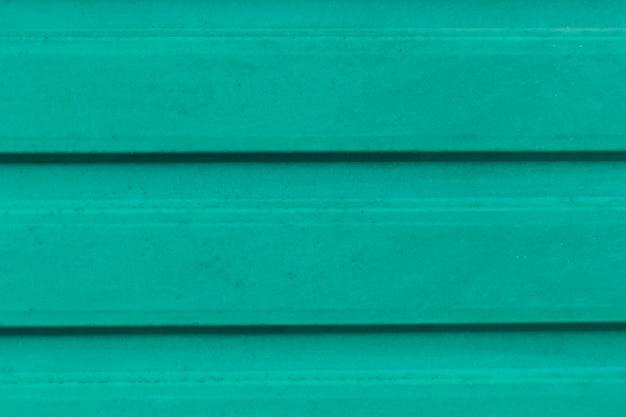Textura de tablas de madera coloridas