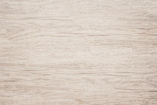 Textura de tablón de madera vieja