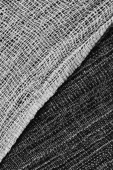Textura de tejido de lana de punto para papel tapiz y fondo, tela de jersey con textura de tela