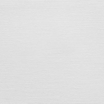 Textura de tela blanca para el fondo