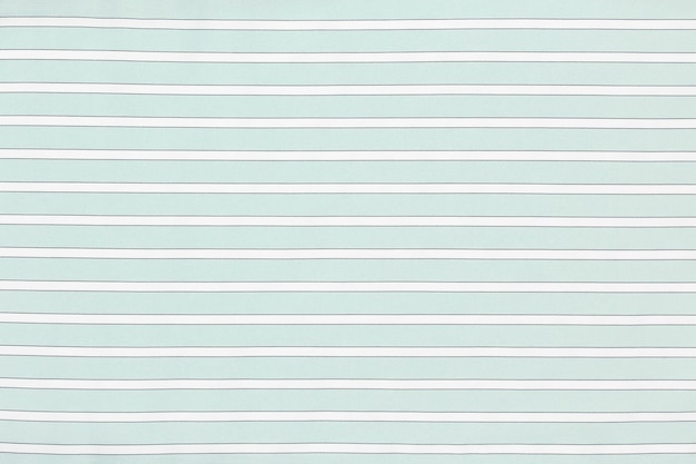 Textura de tela de color algodón. fábrica de abstracción de fondo te