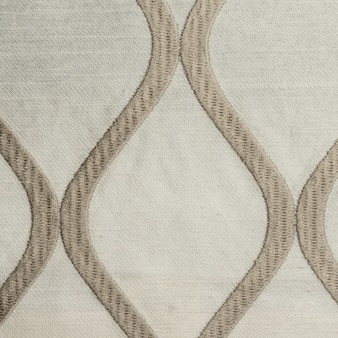 Textura de la tela para el fondo